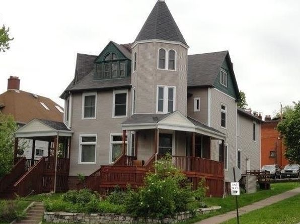 Apartments For Rent In Duluth MN Zillow