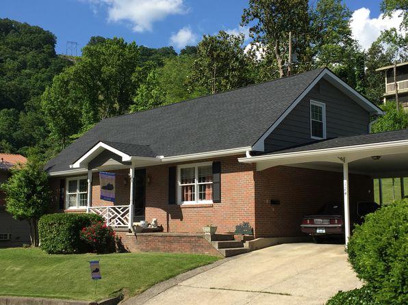Finished basement hazard real estate hazard ky homes Homes with finished basements for sale