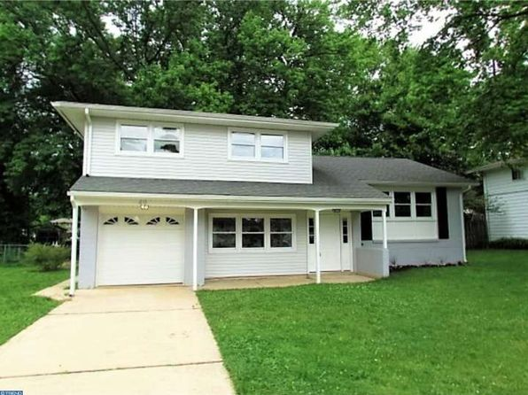 Split Level Newark Real Estate Newark De Homes For