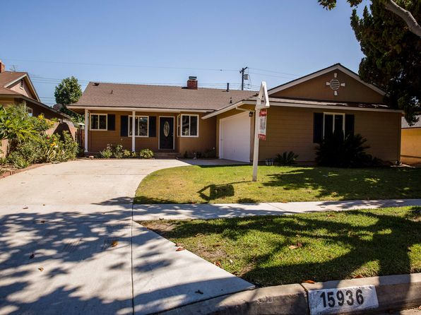 two homes on a lot whittier real estate whittier ca