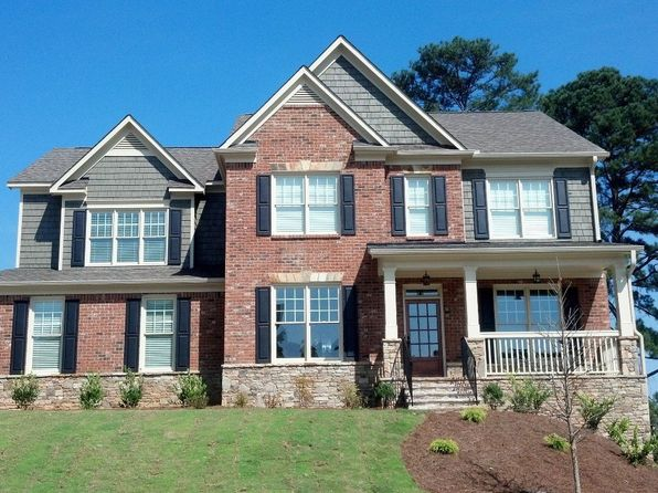 Milton ga new homes home builders for sale 87 homes for Milton home builders