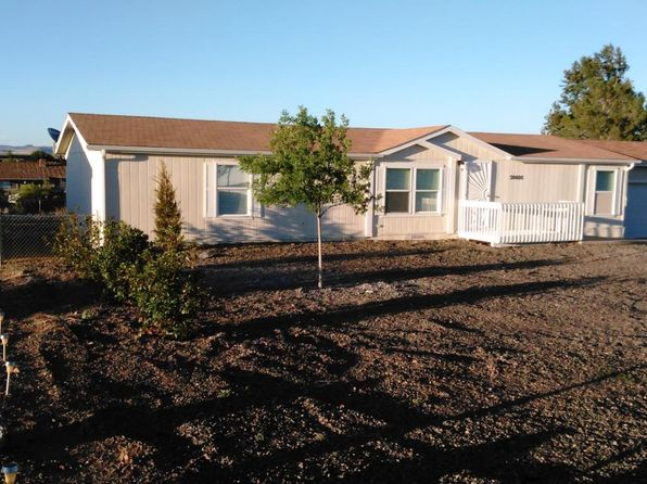 mayer az mobile homes manufactured homes for sale 7