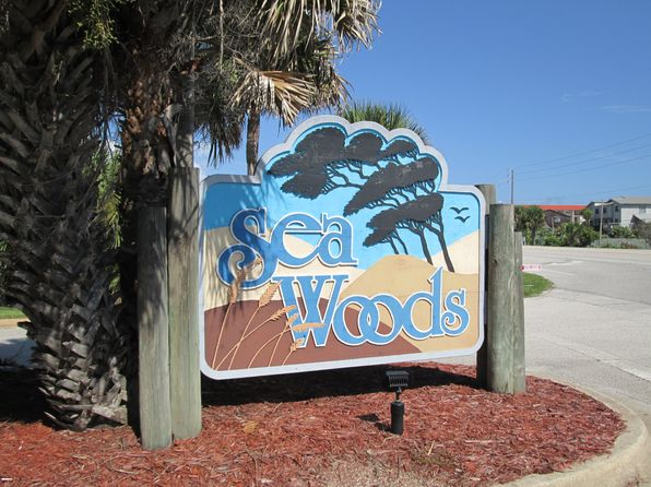 Zillow Homes For Sale In Sea Woods New Smyrna Beach