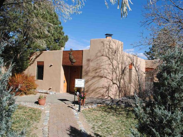 Taos Real Estate Taos Nm Homes For Sale Zillow