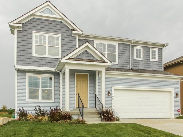 Lees Summit Mo New Homes Home Builders For Sale 29