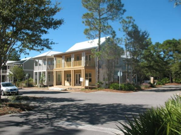 santa rosa beach jewish singles House in santa rosa beach villa galini: new best value $1200/wk of freebies, golf cart, paddleboards,etc city: santa rosa golf & beach club.