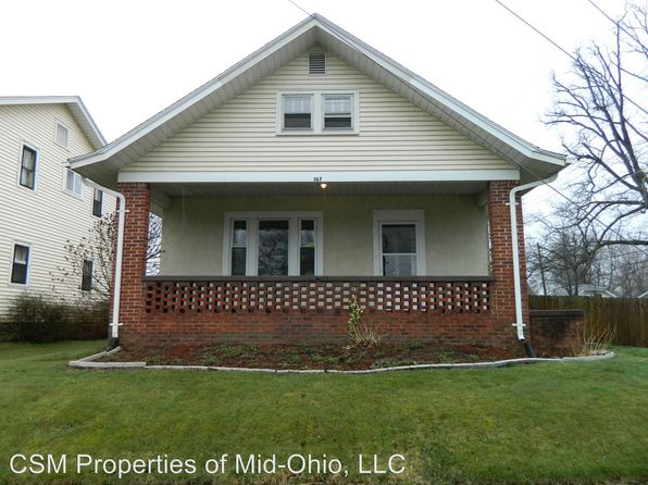 Houses for rent in mansfield oh 10 homes zillow for Home builders ohio