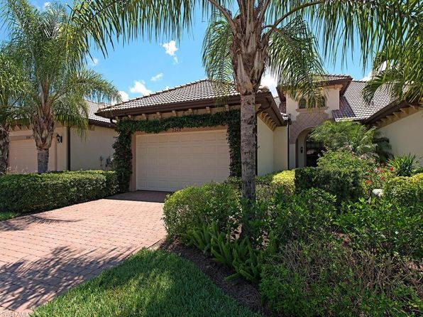 storm shutters lely real estate lely fl homes for sale