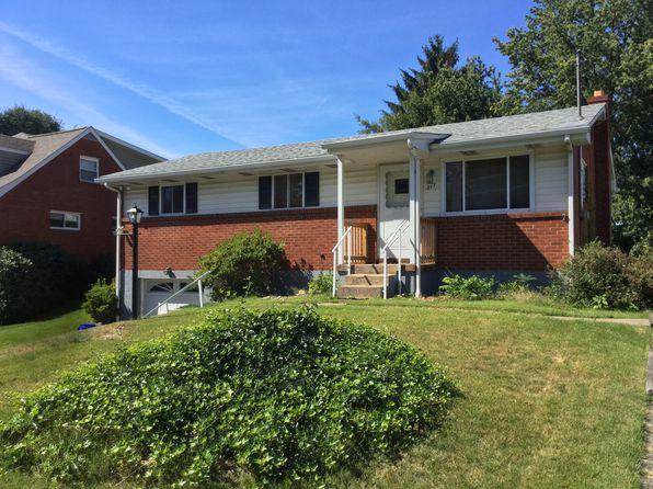 Greensburg Pa Single Family Homes For Sale 337 Homes