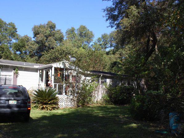 jacksonville gainesville starke real estate starke fl