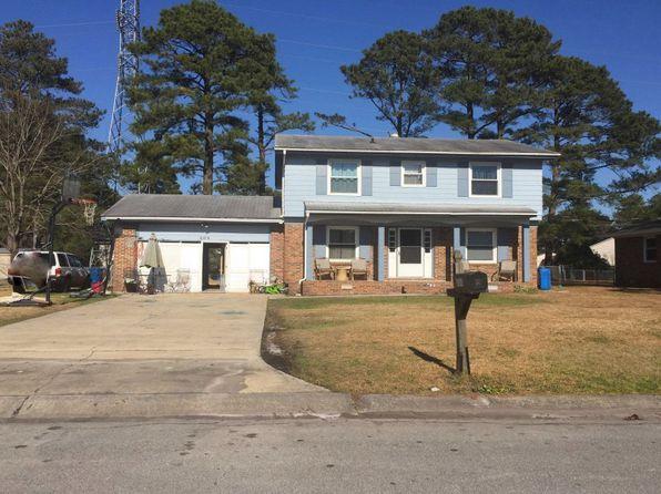 jacksonville real estate jacksonville nc homes for sale