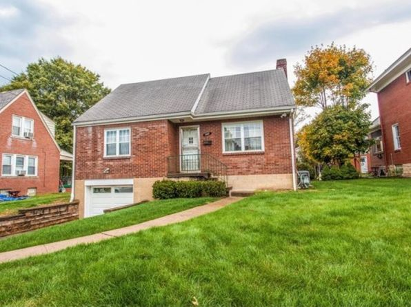 furnace air conditioning shaler township real estate shaler township pa homes for sale zillow