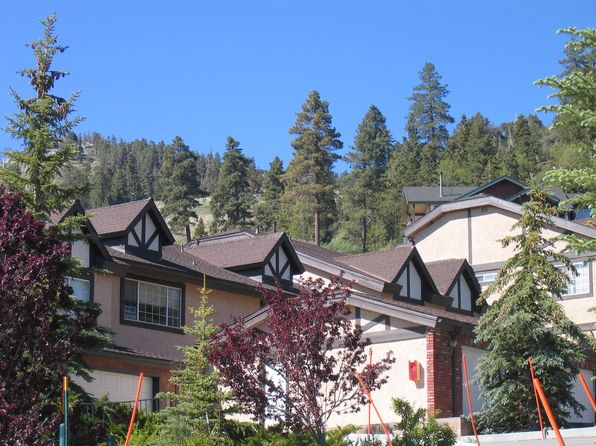Apartments for rent in big bear city ca zillow for Big city apartments