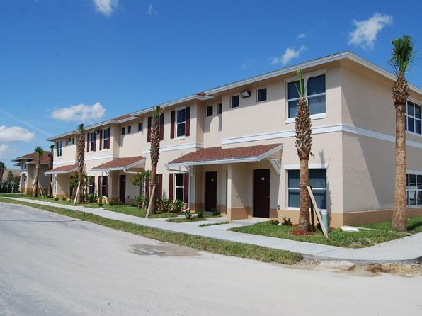 Apartments For Rent In 33910 Zillow