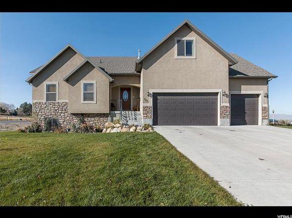 Utah Real Estate Utah County Ut Homes For Sale Zillow