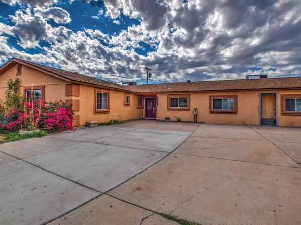 air conditioning unit maryvale real estate maryvale house for rent in phoenix az 85037 houses for sale w phoenix az 85037