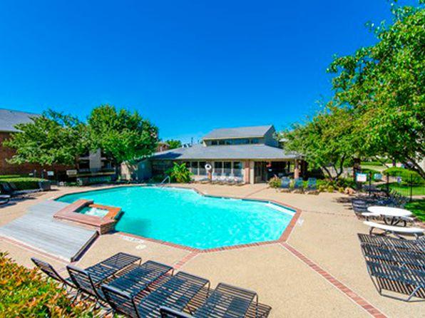 rental listings in mesquite tx 82 rentals zillow