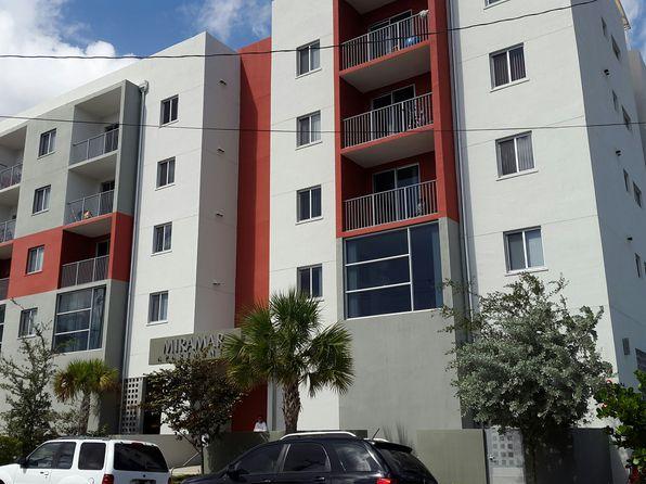 Havana Il Apartments For Rent