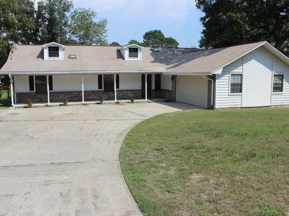 niceville fl waterfront homes for sale 48 homes zillow