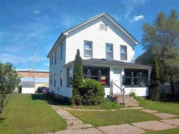 324 hemlock st kingsford mi 49802 zillow for Http zillow com home details