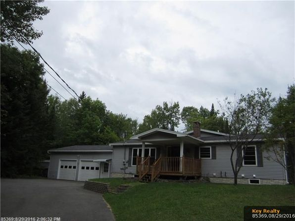 Mapleton Me Single Family Homes For Sale 20 Homes Zillow