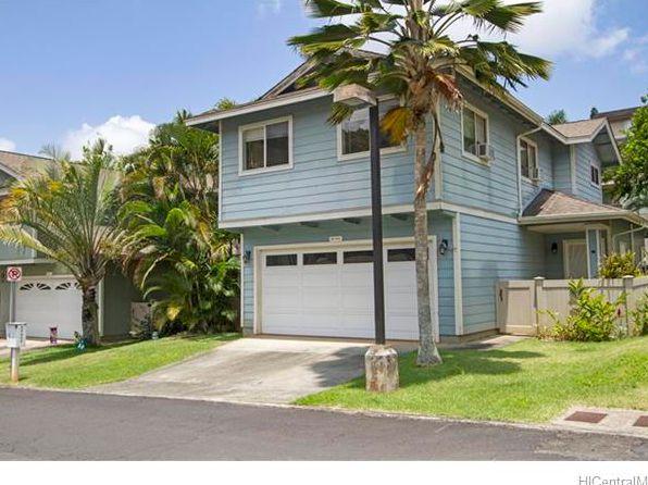 Kuahelani Apartments For Rent