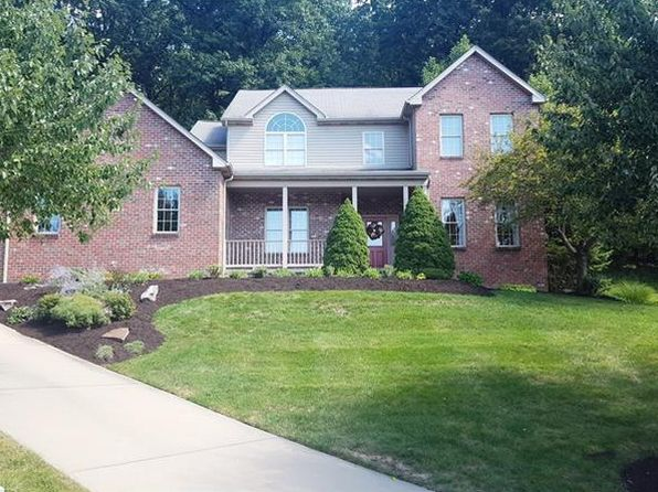 covered entry mars real estate mars pa homes for sale zillow
