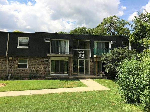 10205 s 86th ter apt 109 palos hills il 60465 zillow for 5600 east 84th terrace