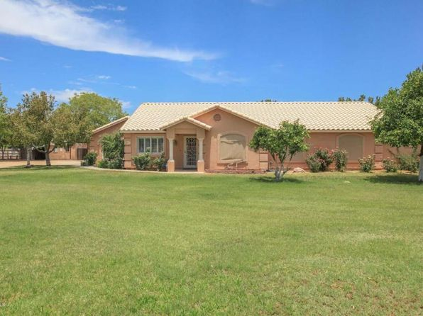Extended stay gilbert real estate gilbert az homes for for Zillow az homes for sale