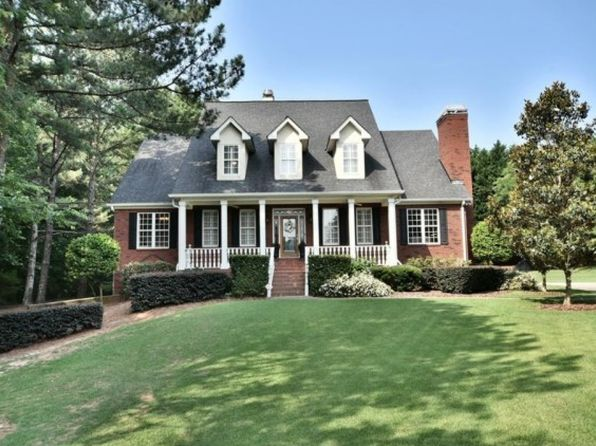 Man Cave House For Sale : Man cave lawrenceville real estate ga