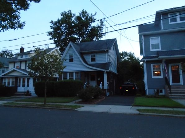 10 fitting pl nutley nj 07110 zillow