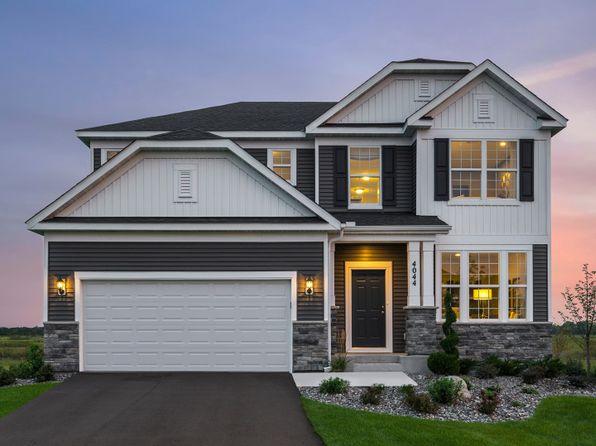 Dakota Real Estate Dakota County Mn Homes For Sale Zillow
