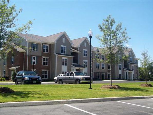 Waterford Apartments Staunton Va