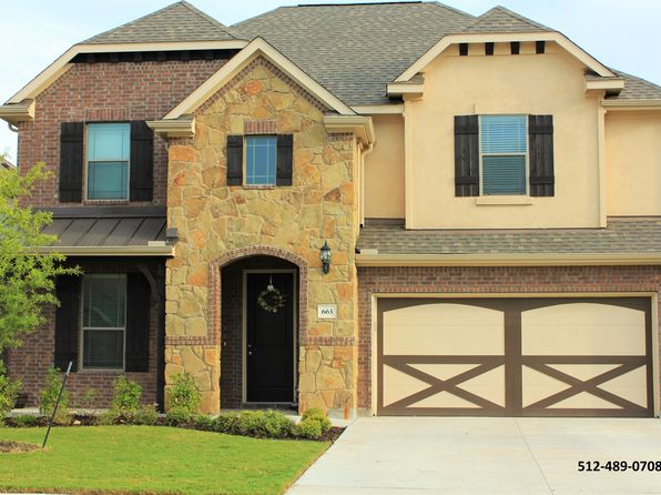 buda tx for sale by owner fsbo 3 homes zillow