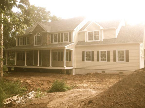 Glen rock nj for sale by owner fsbo 3 homes zillow for 17 agnes terrace hawthorne nj