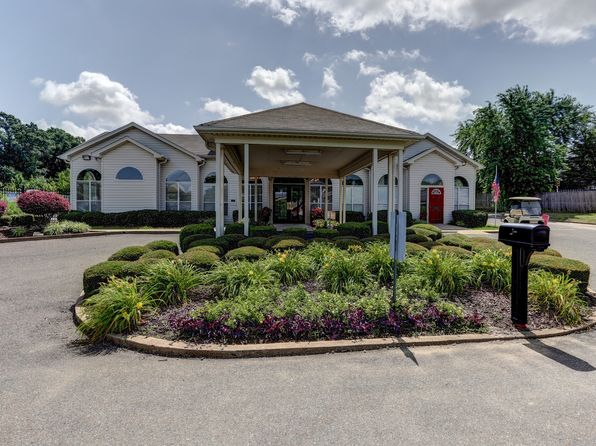 Apartments For Rent In Desoto County