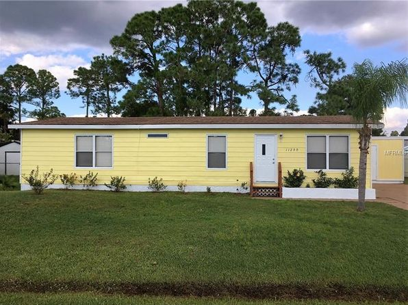 charlotte county fl mobile homes manufactured homes for