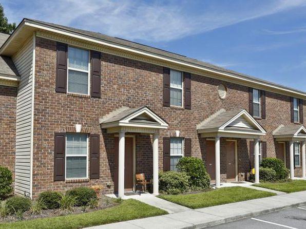 Apartments For Rent In Effingham Ga