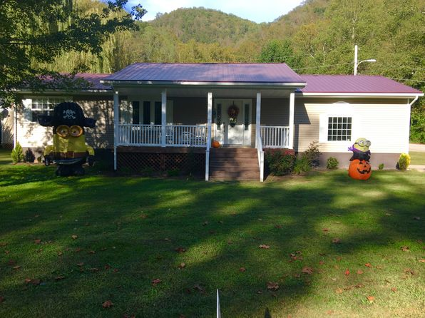 Boone county wv for sale by owner fsbo 12 homes zillow for Boone cabins for sale