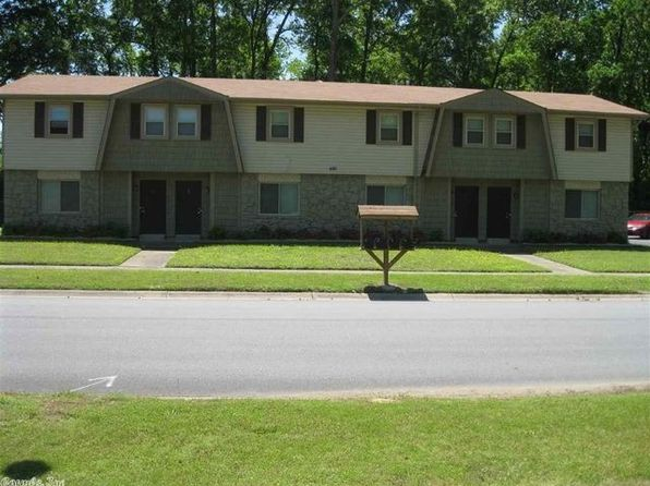 Houses for rent in little rock ar 228 homes zillow for Cost to build a house in little rock