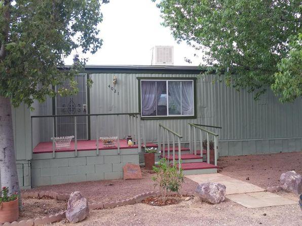 Handicap Accessible Tucson Real Estate Tucson Az Homes