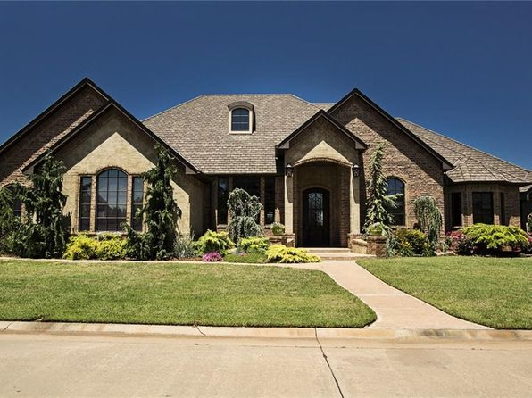 Ice Maker Oklahoma City Real Estate Oklahoma City OK Homes For Sale Zillow