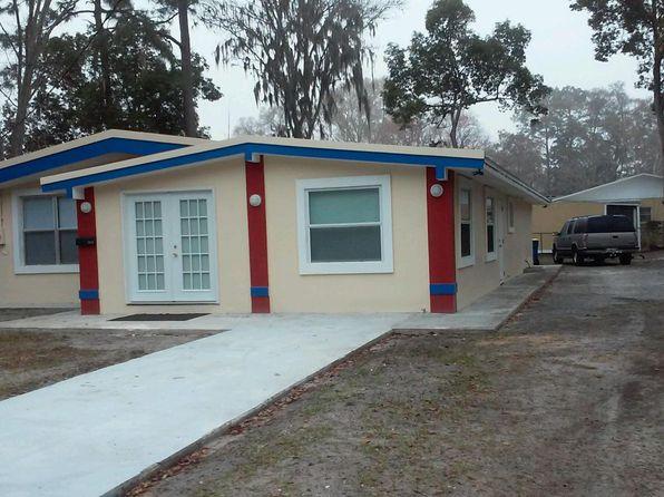 Two car detached garage 32218 real estate 32218 homes for 2 car detached garage for sale