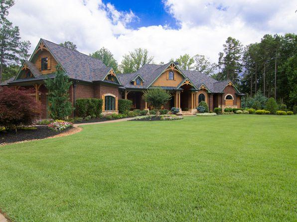 Custom built estate canton real estate canton ga homes for Custom home builders canton ga