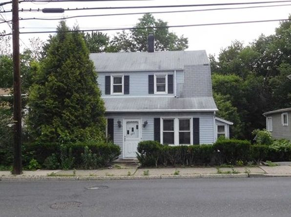 Foreclosure Homes For Sale In Paramus Nj