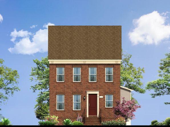 Sprinkler System 20871 Real Estate 20871 Homes For