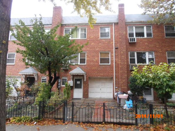 35 36 34th st 1 queens ny 11106 zillow for Zillow long island city
