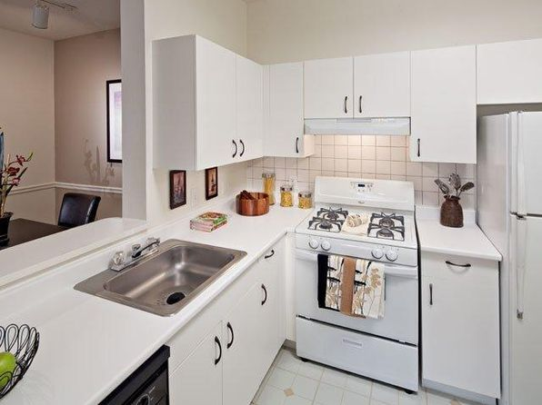 Windsor Green Apartments For Rent