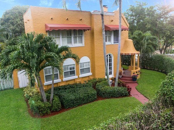 Spanish mission style homes for sale