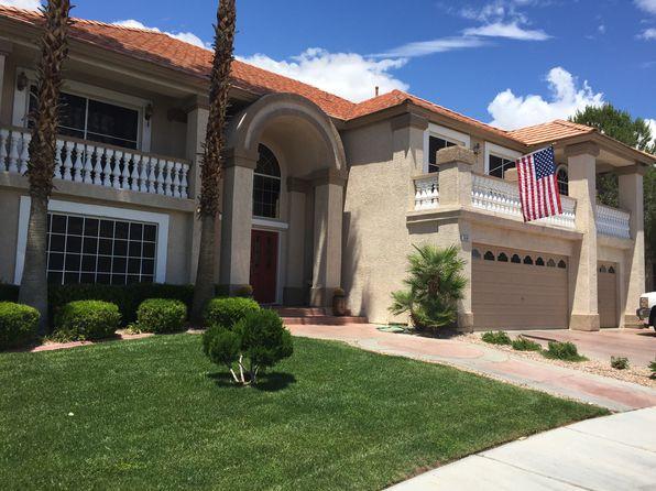 89147 real estate 89147 homes for sale zillow. Black Bedroom Furniture Sets. Home Design Ideas
